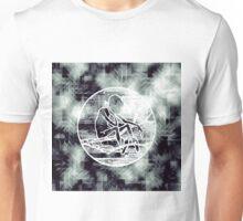 Coil - Philm #1 Unisex T-Shirt