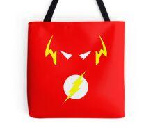 Minimalist Flash Tote Bag