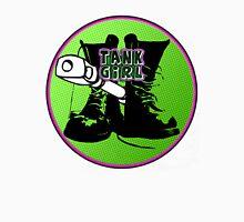 tank girl 8 Unisex T-Shirt