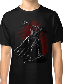 Glory of Sparta Classic T-Shirt