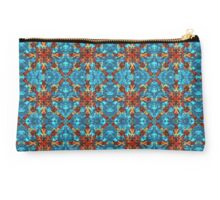 4 of Wands Studio Pouch