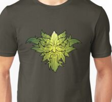 Jack in the green Unisex T-Shirt
