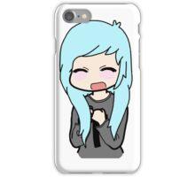 Plur! iPhone Case/Skin