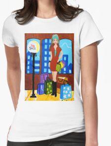 Big Sale T-Shirt