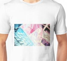 Toys of present time Unisex T-Shirt