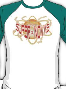 Team Coronax T-Shirt