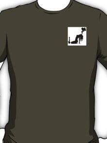 High Hotties T-Shirt
