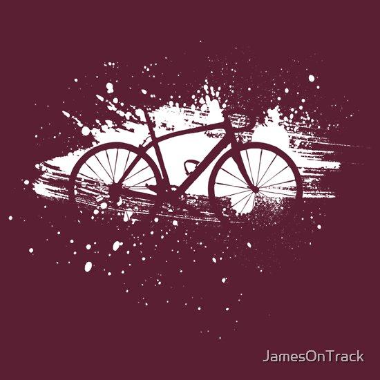 TShirtGifter presents: Bike