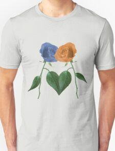 Lets Grow Together No Copy 1.0 T-Shirt