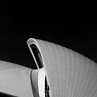 Sydney by Sail, Sydney Opera House by Martyn Baker   Martyn Baker Photography