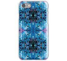 Floating Skyline iPhone Case/Skin