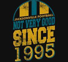 Jacksonville Football T-Shirt