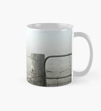 Landscape No 1 Mug