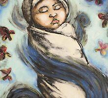 Restful Dream by ldeandyment