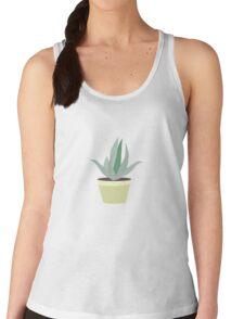 Succulent V1 T-Shirt