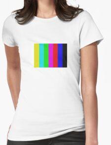 No signal TV T-Shirt
