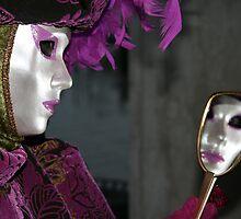 Mirror,mirror by Keith Jones