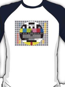 No Signal No signal No signal T-Shirt