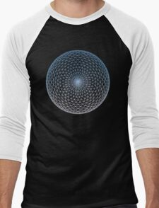 Eye of the Universe  T-Shirt