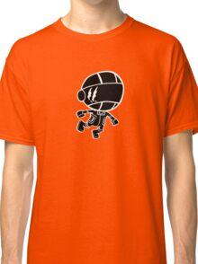 Futureman! Classic T-Shirt