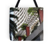The Forum - St Leonards Sydney Tote Bag
