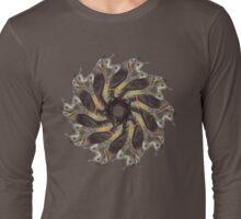 Wattle birds and ducks T-Shirt