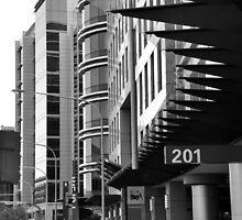 No 201 - St Leonards - Sydney by chijude