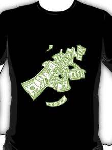 Just pay Saul! T-Shirt