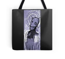 EWETTER COVER DESIGN Tote Bag