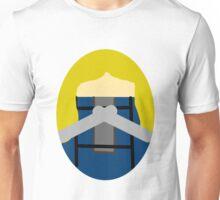 Easter Egg Bobbi Unisex T-Shirt