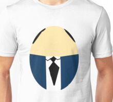 Easter Egg Coulson Unisex T-Shirt