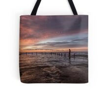 Maroubra Magic Tote Bag