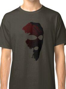 Criminal Concept | Five Classic T-Shirt