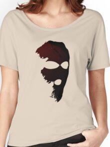 Criminal Concept | Five Women's Relaxed Fit T-Shirt