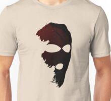 Criminal Concept   Five Unisex T-Shirt