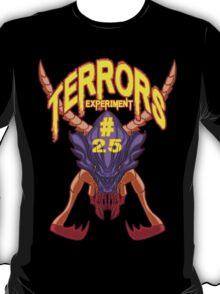 Team Experiment #25 T-Shirt