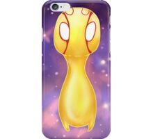 Meep - League of Legends iPhone Case/Skin