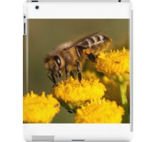 Honey Bee iPad Case/Skin