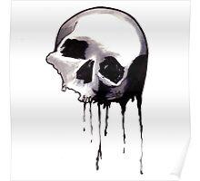 Bones VIII Poster