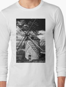 Windmill Castelnau Long Sleeve T-Shirt