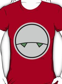 Hero Circles - Marvin T-Shirt