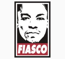 Fiasco by GodGiven