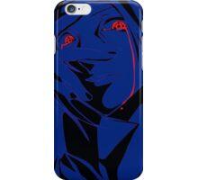 Itachi iPhone Case/Skin