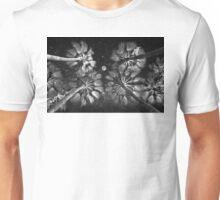 Elevated Paradise ~ Moon Shade T-Shirt
