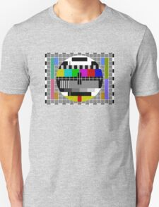 Cool TV T-Shirt
