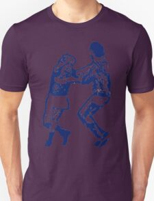 Jimmy Gilmour T-Shirt