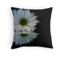Two of a kind.... Throw Pillow