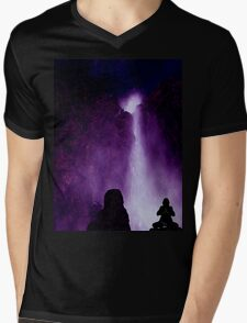 meditation  time T-Shirt