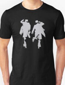 Bring Me Sunshine Unisex T-Shirt