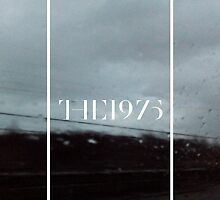 the 1975 phonecase background by Theorgasmic1975